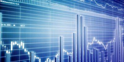 Bolsas mundiais fecham em alta; S&P 500 avança 0,24% e Nasdaq bate máxima