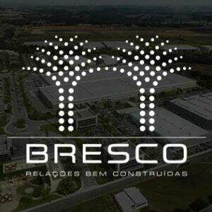 Bresco (BRCO11) quer captar R$ 500 milhões e comprar galpão na Bahia