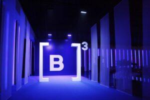 B3 lança 37 BDRs de fundos de índices estrangeiros