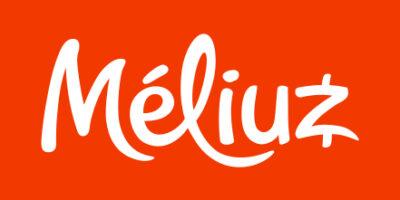 Startup de cashback Méliuz (CASH3) registra lucro R$ 4,733 mi no 3T20