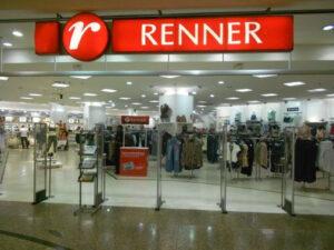 Goldman Sachs eleva Renner (LREN3) para R$ 55, alta de 12%