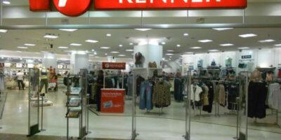 Lojas Renner (LREN3): Goldman vê contexto 'encorajador' para o futuro