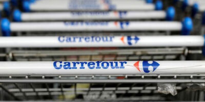 Black Friday do Carrefour na França é cancelada a pedido do governo