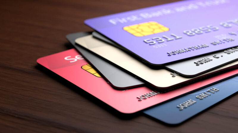 Concessões no crédito livre aumentam 0,8% em outubro ante setembro, diz BC