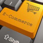 Vendas no e-commerce brasileiro aumentam 87% em outubro