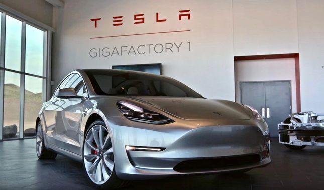 Estreia da Tesla no S&P 500 deve movimentar mais de US$ 100 bi