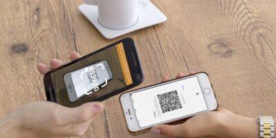 Pix, novo sistema de pagamento, entra no ar nesta segunda-feira