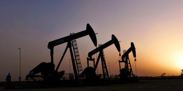 3R Petroleum (RRRP3) fecha parceria com DBO para comprar campos offshore