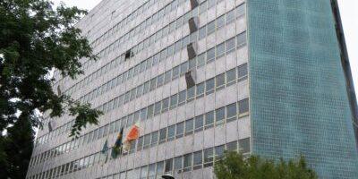 Bordeaux faz lance de R$ 2,395 bi e vence disputa pela Copel Telecom