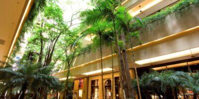 JHSF (JHSF3) anuncia encerramento do programa de recompra de ações