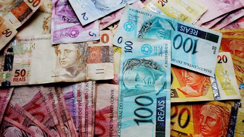 Economia: déficit primário de 2020 passa de R$ 861,002 bi para R$ 844,574 bi