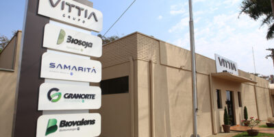 Vittia Fertilizantes entra com pedido de IPO na B3