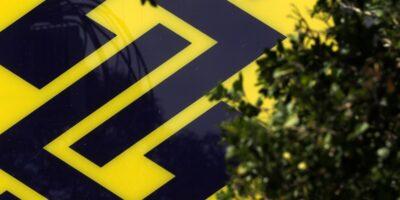 Ações do BB Seguridade (BBSE3) sobem mais de 5% após balanço