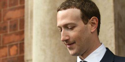 França exige pagamento de imposto digital de grupos tech dos EUA; tensões sobem