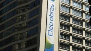 Eletrobras (ELET3) pagará R$ 496 mi à Light e põe fim a litigio de 34 anos