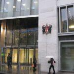 Startup de resseguros Conduit levanta £ 800 mi em um IPOs mais quentes de Londres