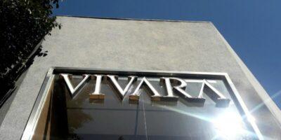 Vivara (VIVA3) aprova juros sobre capital próprio de R$ 25 milhões