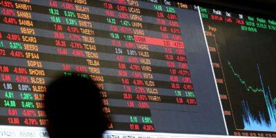 Especial gestores: conselhos de investimentos dos profissionais ao investidor