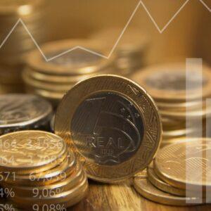 PIB do Brasil deve cair 5% em 2020, segundo OCDE