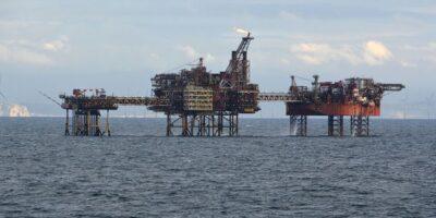 Energy Platform considera IPO para custear hub offshore de gás natural