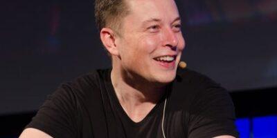 Elon Musk ultrapassa Bezos e se torna pessoa mais rica do mundo