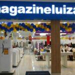 Mycap troca Magazine Luiza (MGLU3) por Lojas Americanas (LAME4) na carteira