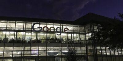 Google é acusado de abusar do monopólio de pesquisa nos EUA