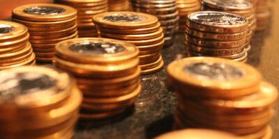 Déficit primário do governo central soma R$ 18,241 bilhões em novembro