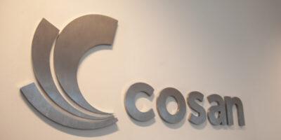 Destaques de Empresas: Gerdau (GGBR4), Cosan (CSAN3) e Qualicorp (QUAL3)