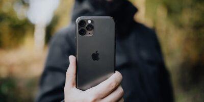 Procon-SP determina que Apple forneça carregador em compras do iPhone 12