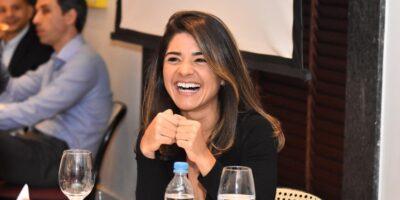 Mulheres investidoras: Entre os 30 e 45 anos, desafios são maiores