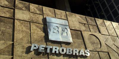 Petrobras (PETR4) recebe R$ 232,6 milhões em acordo de leniência da Vitol