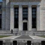 Fed: Apesar da vacina contra a covid-19, ainda permanecem incertezas, diz Powell