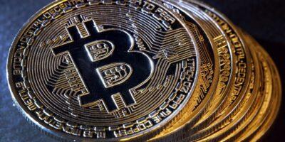 """Como o Bitcoin se tornou o """"hedge"""" de muitos investidores"""