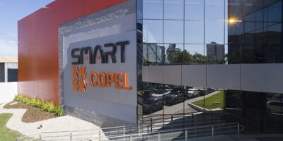 Copel (CPLE3) amplia plano de demissão incentivada
