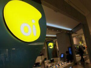 MPF no Cade vai acompanhar venda de ativos móveis da Oi (OIBR3)