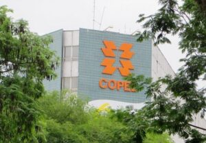 Copel (CPLE3) prevê investir R$ 1,902 bilhão em 2021