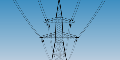 Leilão de transmissão soma R$ 7,3 bi; Neoenergia (NEOE3) e novata se destacam