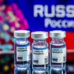 Rússia inicia vacinação em massa contra coronavírus