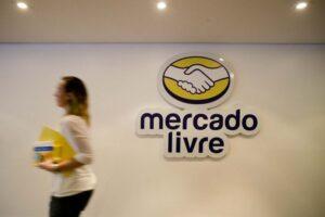 Mercado Livre inclui 51 veículos elétricos nas entregas do Brasil