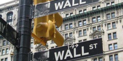 S&P 500 volta a bater recorde; bolsas mundiais animam mais uma semana de ganhos