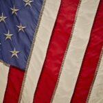 EUA: lei pode banir empresas estrangeiras de bolsas do País