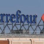 Carrefour (CRFB3) anuncia fim da terceirização de segurança