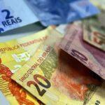 Inflação mais alta: Itaú (ITUB4) e ASA revisam projeções após aumento de preços da Aneel e ANS