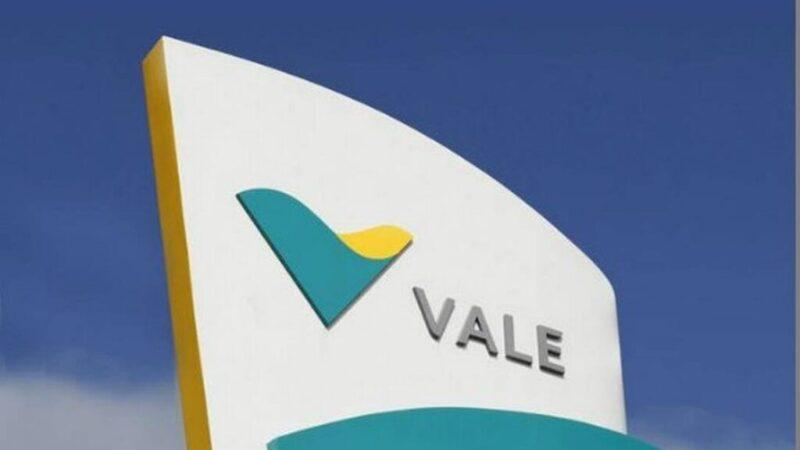 Vale (VALE3): Negociações sobre Brumadinho seguem em 7 de janeiro