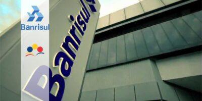 Banrisul (BRSR6) pagará R$ 42 milhões em Juros sobre Capital (JCP)