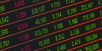 IPOs 2021: Fila de operações aguardadas tem quase 50 empresas