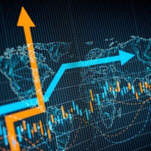 S&P 500 reverte ganhos e cai 0,48% com Treasuries sob os holofotes