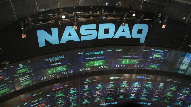 NASDAQ 100: Confira as 5 ações que mais desvalorizaram em novembro