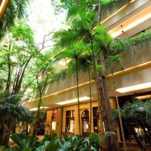 JHSF (JHSF3): Conselho aprova venda de terreno para a XP